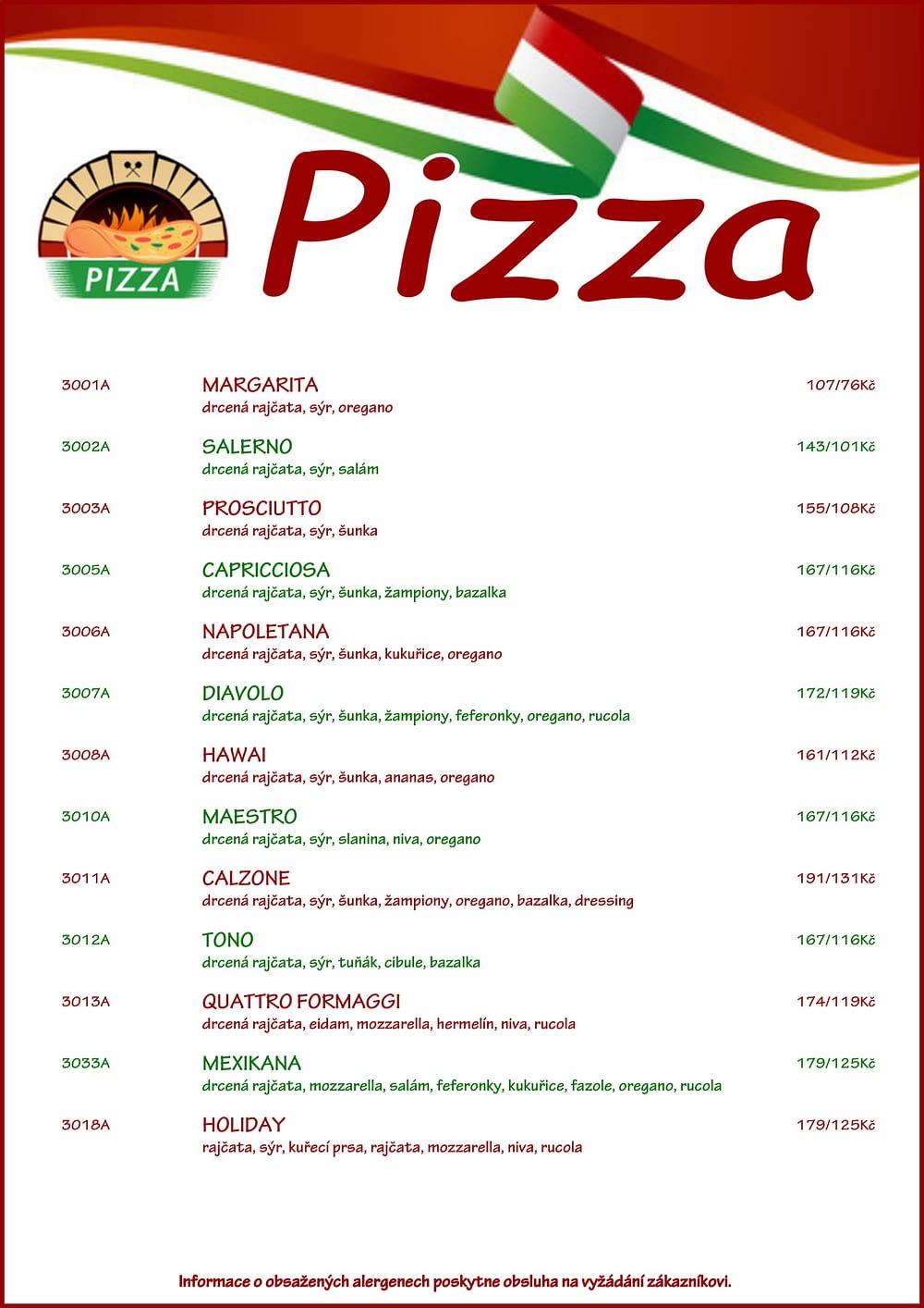 pizza list český 2019 - tisk-1